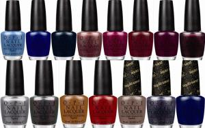 opi-launches-the-san-francisco-collection-for-L-vVIXwW